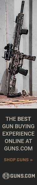 Guns.com ad banner