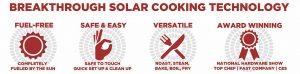 GoSun Solar